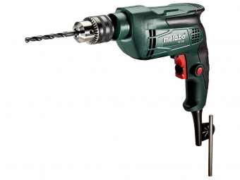 METABO BE 650 wiertarka bezudarowa 650W 13mm Z